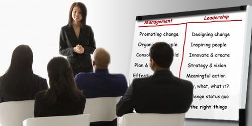 management-leadership-classroom