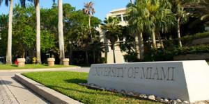 miami-university-entrance
