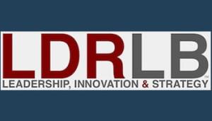 ldrlb-link-logo
